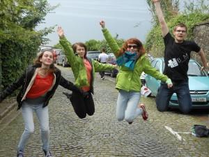 jumpingphoto